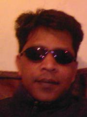 sharukh