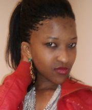 Pretty_Mo