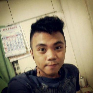 kin_2395