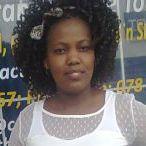 Ndlovu2015