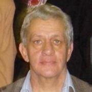 Johanco