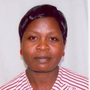 musanga2013